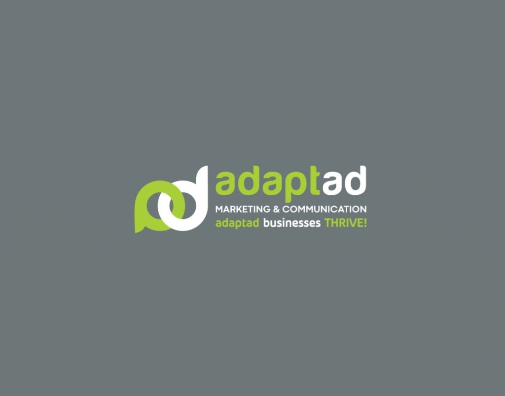 YOUR FNQ BUSINESS DIRECTORY - ADAPTAD