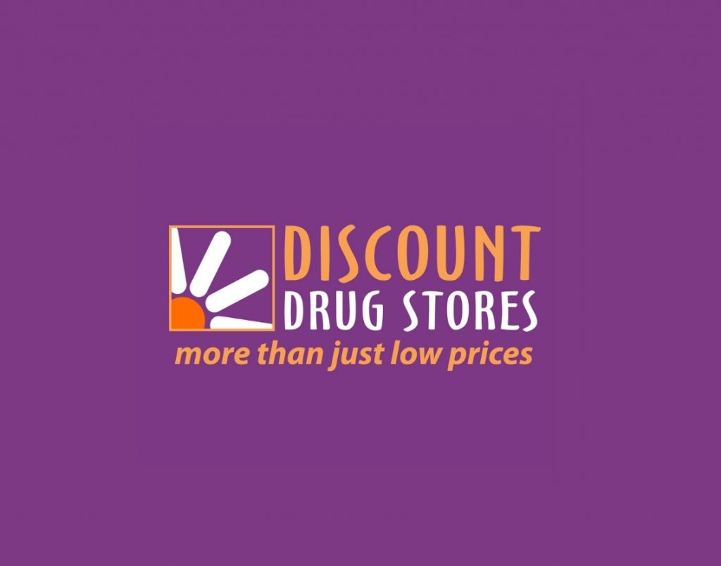 YOUR FNQ BUSINESS DIRECTORY - DISCOUNT DRUG STORES