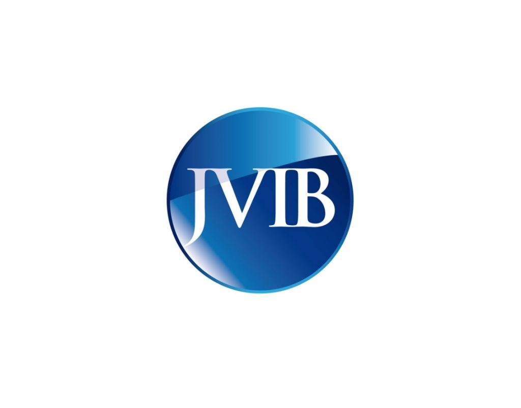 YOUR FNQ BUSINESS DIRECTORY - JVIB