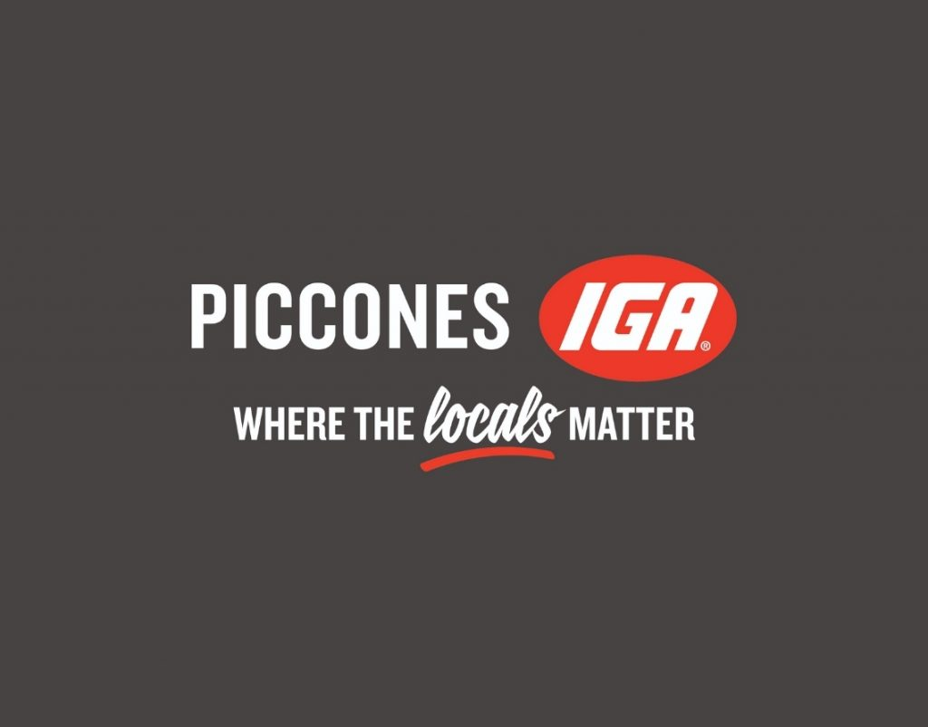 YOUR FNQ BUSINESS DIRECTORY - PICCONES IGA