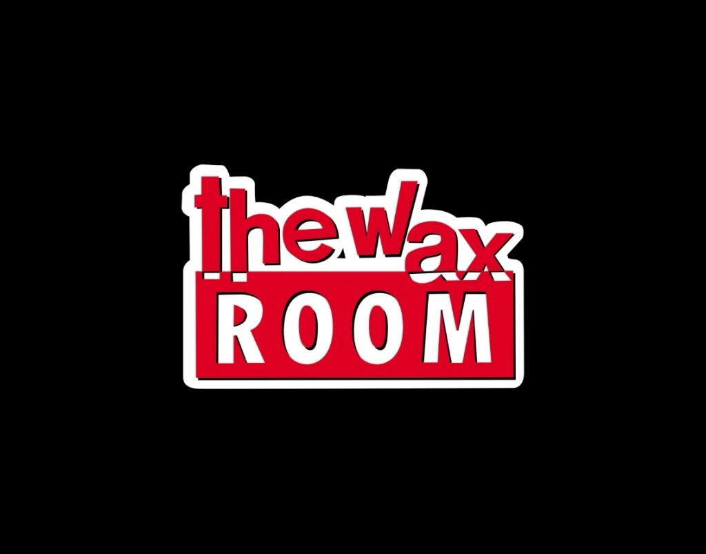 YOUR FNQ BUSINESS DIRECTORY - THE WAX ROOM