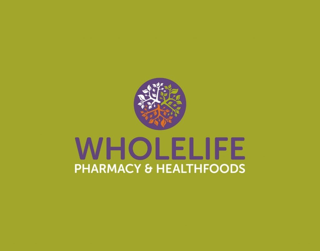 YOUR FNQ BUSINESS DIRECTORY - WHOLELIFE