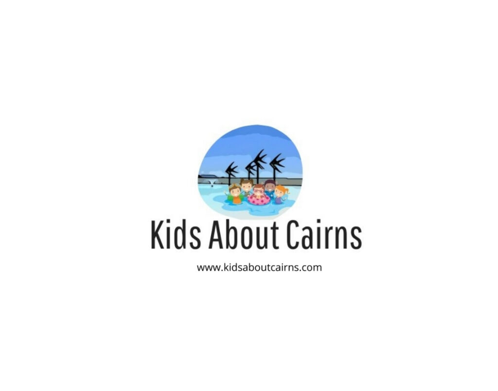 YOUR FNQ BUSINESS DIRECTORY - KIDS ABOUT CAIRNS