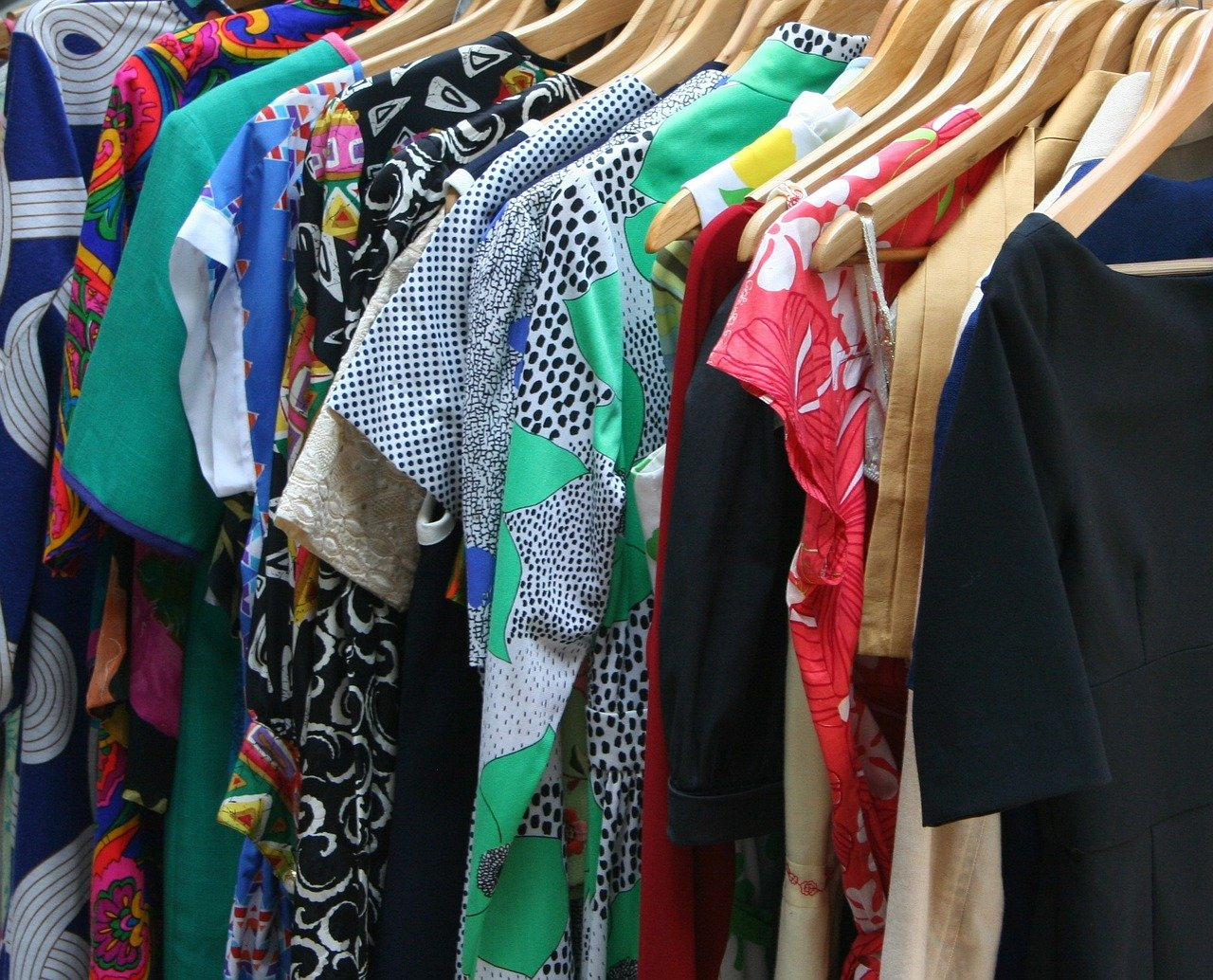 Your FNQ Events your wardrobe cairns
